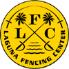 Laguna Fencing Center
